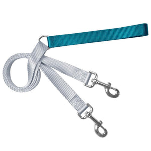 Freedom Double End Training Leash