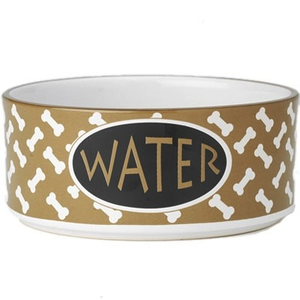 Petrageous Back to Basics Collection Water 3.5 Cup