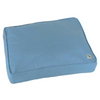 "Molly Mutt ""Caribbean Blue"" Duvet Bed Cover"