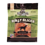 Red Barn Naturals Bully Slices Vanilla 9 oz.