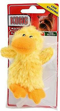 Kong Dr. Noys Duckie X-Small