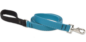 Lupine Eco Collection Leash