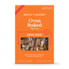 Bocces Grain Free Cheese 12 oz.
