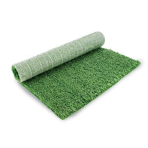 Pet Safe Pet Loo Replacement Grass Patch