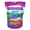 Natural Balance Limited Ingredient Treats Sweet Potato & Venison Formula