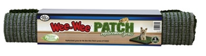 Four Paws Wee Wee Patch Replacement Mat