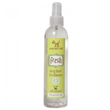 Molly Mutt Fresh Dog Bed Freshener 8 oz.
