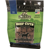 Red Barn Beef Cuts 8 oz.