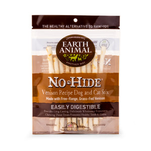 Earth Animal No Hide Venison