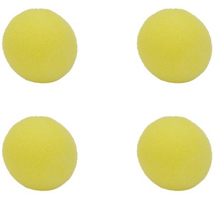 Coastal Turbo Scent Locker Replacement Balls 4 Pack