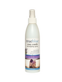 True Blue Easy Comb Detangling Spray 8.7 oz.