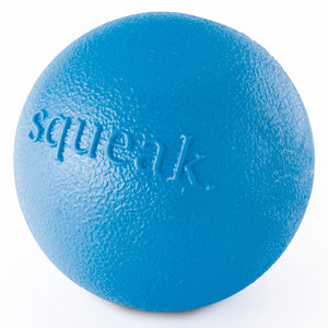 Planet Dog Orbee Tuff Squeak Ball