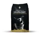 Diamond Naturals Grain Free Chicken 28 Lb.