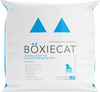 Boxie Cat Scent-Free Litter