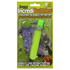 Pet Qwerks Doggy IncrediBubbles Peanut Butter