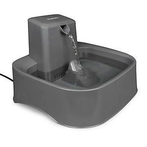Drinkwell 2 Gallon Pet Fountain