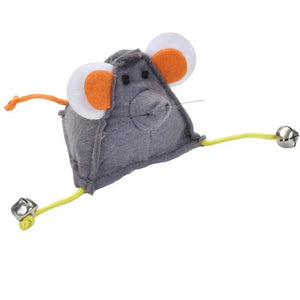 Bergan Turbo Felt Mouse Triangle