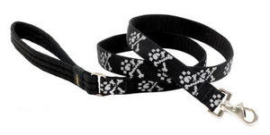 Lupine Original Leash