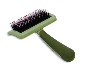 Coastal The Complete Dog Brush