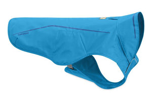 Ruffwear Sun Shower Raincoat