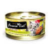 Fussie Cat Premium Tuna & Shrimp Formula