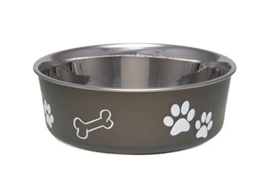 Loving Pet Bella Bowl
