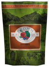 Fromm Four Star Grain-Free Rancherosa