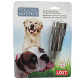 Lixit Dog Waterer