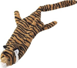 Skinneeez Jungle Cat Mini Assorted
