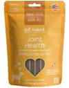 Get Naked Joint Health Dental Chew Sticks