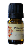 My Peaceful Paws 5ml