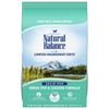 Natural Balance Cat Limited Ingredient Green Pea & Chicken Formula