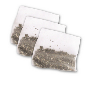 Bergan Turbo Catnip Pouches