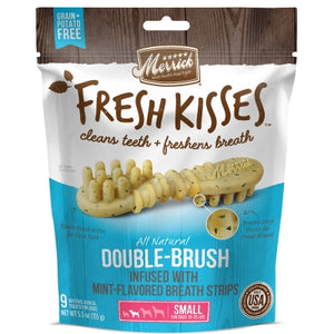 Merrick Fresh Kisses Mint