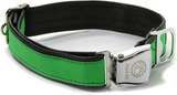Cycle Dog Collar
