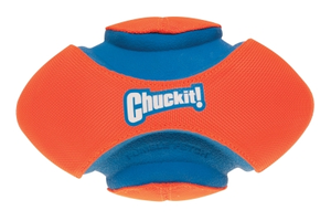 Chuckit! Fumble Fetch Football