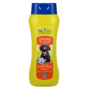 Furminator Ultra Deshedding Conditioner 16 oz.