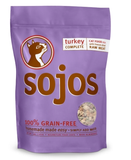Sojos Cat Grain-Free Freeze-Dried Turkey