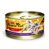 Fussie Cat Super Premium Chicken & Duck