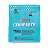 Sojos Complete Freeze-Dried Turkey Recipe