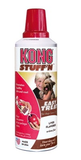 Kong Stuff N Paste Liver 8 oz.