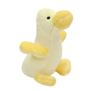 Coastal Lil Pals Plush Duck