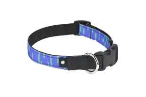 Wildebeest Pacifica Standard Collar