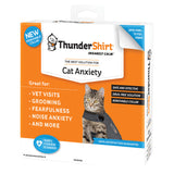 Thundershirt for Cat