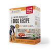 Honest Kitchen Limited Ingredient Duck Recipe