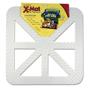 X-Mat Original Training Mat