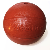 Planet Dog Orbee Basketball