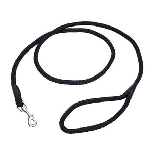 Coastal 6' Rope Leash