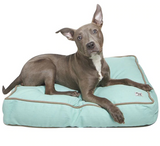 "Molly Mutt ""Nightswimming"" Duvet Bed Cover"