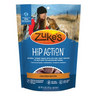 Zuke's Hip Action Roasted Chicken 6 oz.